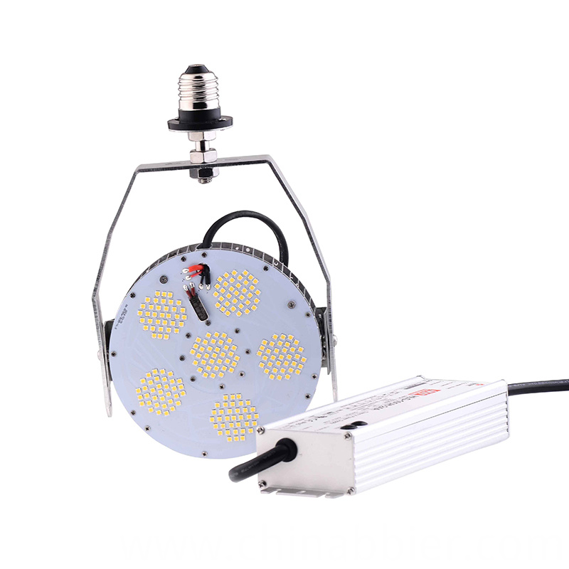Led Retrofit Kits for Fluorescent Fixtures (2)