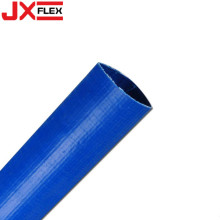 TPU Layflat Potable Water Discharge Hose