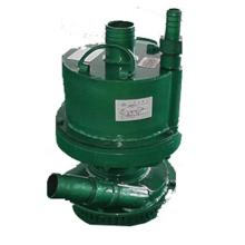 Windy Driven Operated Large Discharge Submersible Pump