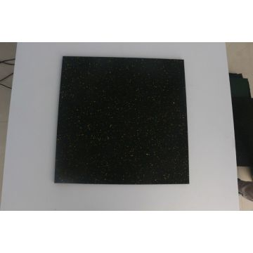 Rubber Flooring Type clearance