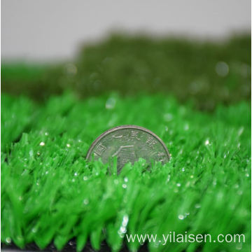 Factory Directly Sell grass artificial for garden