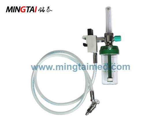 Mingtai Tower Oxygen Inhaler