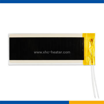 Purchasing for Far Infrared Heating Pad Electric Desktop Warm Heating Mat export to Chad Importers