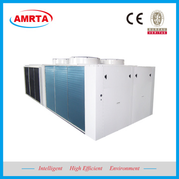 Explosion Proof Unitary Rooftop Unit