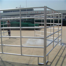 Cheap horse fencing panels