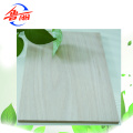 4x8 cheap plywood sizes