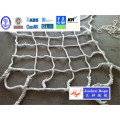 Cargo Nets Of Polypropylene Rope