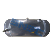 Good Quality for Faw Truck Parts Genuine FAW truck spare parts 3513200-DY004 air tank export to Japan Importers