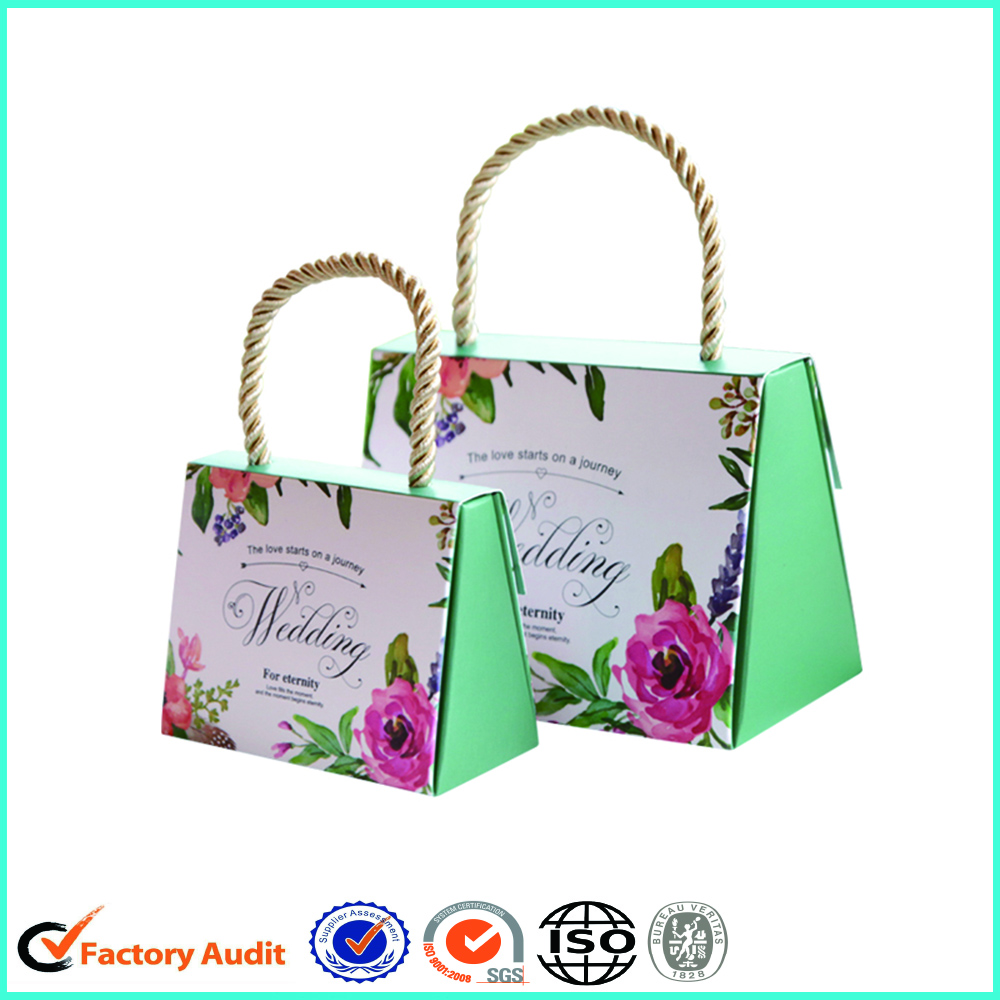 Cheap Candy Box Favor Gift Boxes Wedding
