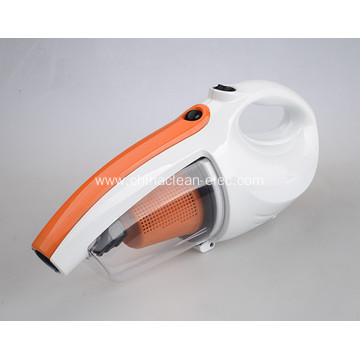 4 in 1 mini vacuum cleaner