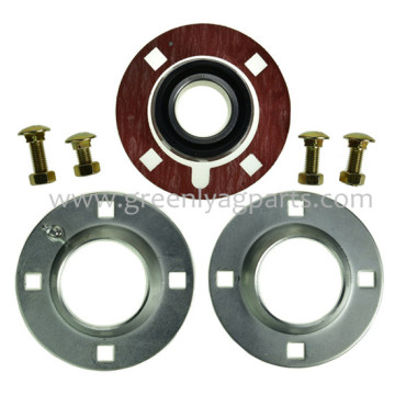 AA30941 Disc harrow bearing kit for John Deere