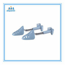 Personlized Products for Plastic Lady Shoe Tree Light Blue Women Shoe Tree export to South Korea Suppliers