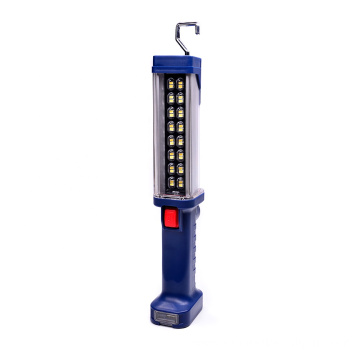 Portable Multi-function BBQ SMD Rechargeable Work Light
