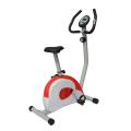 Training Equipment Exercise bike