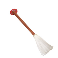 BBQ accessory  mop brush