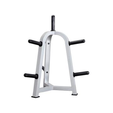 Leading for China Heavy Duty Gym Machine,Hotel Gym Device Home Gym Equipment Manufacturer Ganas Gym Fitness Equipment Plate Tree supply to Italy Factories