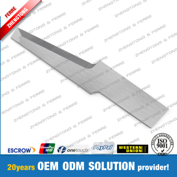 ZUND Blade Cutting Knife for Digital Cutter