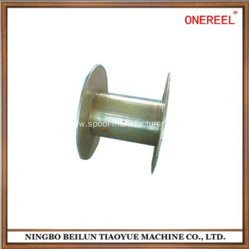 electric wire Flat thread reels
