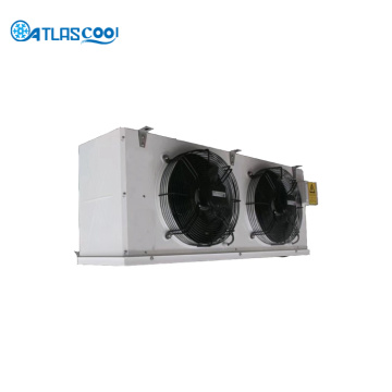 Air cooler evaporator for cold storage room