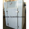 Plastic Resin Drying Oven