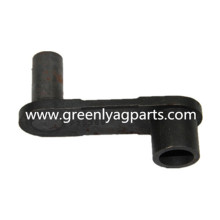 Special Design for for John Deere Planter replacement Parts A25369 John Deere Idler Arm For Seed Drive supply to Luxembourg Manufacturers