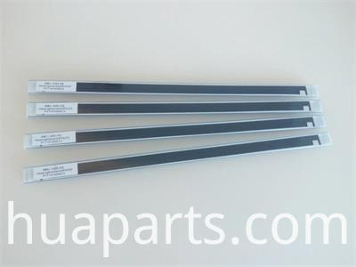 HP 4200 Heating Element
