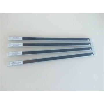 New HP 4200 Heating Element RM1-0014