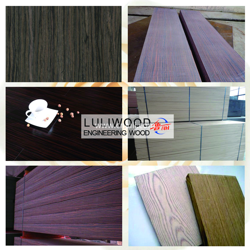 luliwood engineering wood of sally 9