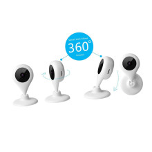 Amazon Hot Selling Wireless Kit CCTV Camera