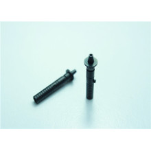 ADEPN8050 XP141 1.8 Nozzle for FUJI Machine