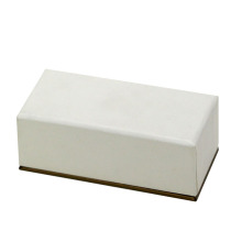 Small Square Box For Purse Gift Packaging