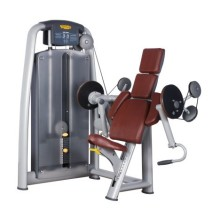 High Quality Gym Equipment Seated Biceps Curl