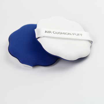 BB Cream Air Cushion Cosmetic Puff