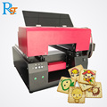 Brand Printing Machine Food Printer