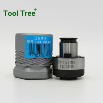 Hot Sale tapping collet for Milling machine