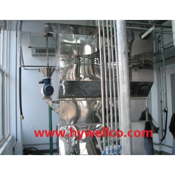Special Drying Machine for Monosodium Glutamate