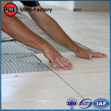 High Quality Industrial Factory for Tile Adhesive Grout Tile adhesive external pools use supply to India Manufacturers