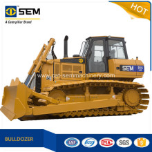 New Bulldozer SEM816LGP With Cheaper Price