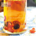 Ningxia Goji Berry Wolfberry Dried