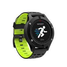 Sports GPS Band Tracking Smart Bracelet Wristband
