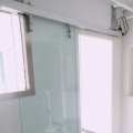 High quality automatic operating room doors