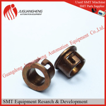 PM59561 Fuji Ring SMT Machine Parts