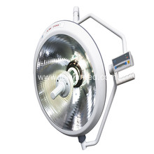 Medical Surgical Shadowless Lamps in hospital