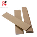 white corner protector factory waterproof paper edge