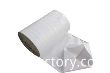 pp-woven-fabric-rolls_500x500