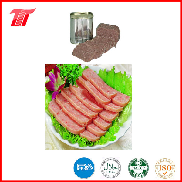 340g 397g Palm canned corned beef halal malaysia products