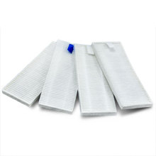 Hepa Mini Pleated Air Filter Pack