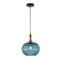Modern Designer Decorative Indoor Chandelier Pendant Lamp