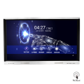70 Inches Dual-System Smart LCD Whiteboard