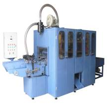 Sawing Cutting Machine for Sale